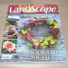Every Two Month September Craft Magazines