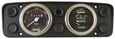 QUADRO STRUMENTI TRATTORE FIAT 450-480-500-540-640-605  CONTAGIRI GASOLIO