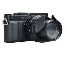ALC-LX100 Auto Open & Close Lens Cap Panasonic DMC-LX100 Camera DMW-LFAC1 LX100