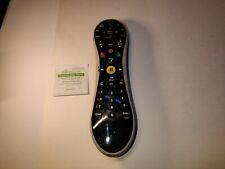 TiVo Dvr Remote Control Spca-00031-001 working