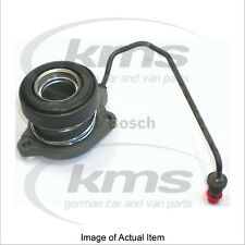 New Genuine BOSCH Clutch Central Slave Cylinder 0 986 486 591 Top German Quality