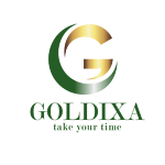 Goldixa