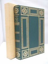 Greville's England - Diaries of Charles Grevile 1818-1860 - Folio Society HB