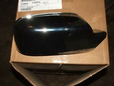 Genuine Ford 6H6Z17D742CA Outside Right Mirror Cover  2010-2012 Ford Lincoln OEM