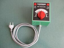 Fleischmann  MSF-Trafo 6755 für H0 oder N