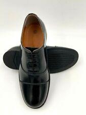 RAF Parade Cadet Dress Shoes.