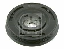 # FEBI 24628 BELT PULLEY CRANKSHAFT