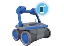 Robot Piscina R7 Series APP 4WD Astralpool