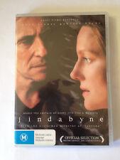 Jindabyne (DVD, 2013)