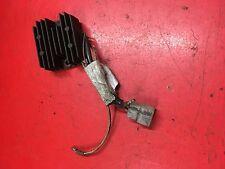 Spannungsregler Gleichrichter Regulator Kawasaki KZ 440 SH522-12
