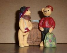 Sarah's Attic - The Michaud Collection - Bellhop and Second Hand Rose - Gruc