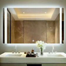 Badezimmer Spiegel Beleuchtung günstig kaufen   eBay