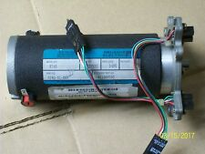 RELIANCE ELECTRO-CRAFT SERVO MOTOR MODEL E243, 0243-01-003