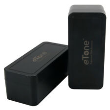 2x 120 220 135 Multi-Format Film Container Case Storage Box B&W B/W Color Slide
