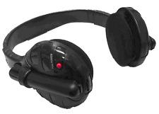 HONDA OEM PART# 39580-S0X-A01 WIRELESS HEADPHONE UNIT FITS PILOT, ODYSSEY, MDX