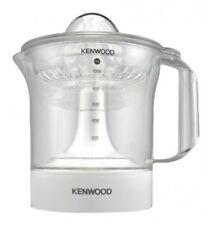 Exprimidor Kenwood Je280 40w 1L D227883