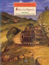Historias de México. Volumen IX : México independiente, tomo 1: Asalto a la dili