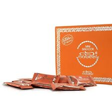 Mini Bakhoor Nabeel 3 g Encens Bakhoor parfum Nabeel touch me Oud Tablette 1