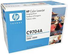 Originale HP TAMBURO TRASFERIMENTO KIT C9704A R84-3001 1500 2500 A-Ware