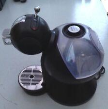 NESCAFÉ Dolce Gusto by Krups KP210040 Coffee Machine Black 15 Bar Pressure Pump