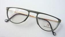 Rodenstock Brillenfassungen aus Metall für Unisex