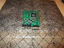 ESS Maestro-1 PCI Sound Card