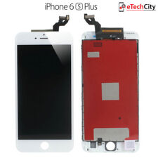 For iPhone 6S Plus A1687 Original Lcd Display Screen Touch Digitizer Glas Unit +
