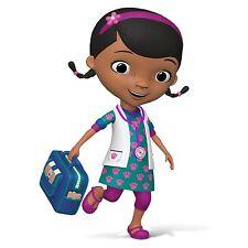 The Pet Vet Is In 2016 Hallmark Disney Ornament Doc McStuffins Toy Doctor