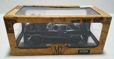 Rare M2 Machines 1/24 1969 Chevrolet Camaro Z/28 Bootlegger Chase 1/250 Walmart