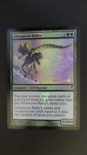 Coldsnap Prerelease Promo * Allosaurus Rider (Foil) (Nm!) * Mtg Magic