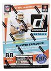 Panini Donruss Football NFL 2021 Blaster Box Neu OVP SealedOVP Trading Card Displays - 261332