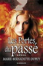 Portes du Pass� by Dupuy Marie-Bernadet