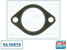 GASKET, EXHAUST PIPE FOR BMW AJUSA 00963400