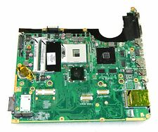 HP PAVILION DV6 DV6-2000 SERIES LAPTOP MOTHERBOARD MAINBOARD 580975-001 (MB19)