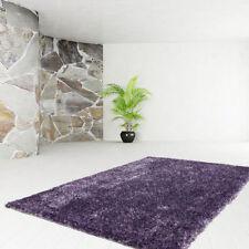 Tapis polypropylène pour la maison Taille 80 cm x 150 cm