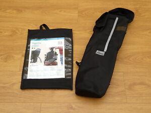 Simplantex Oxygen Bag.....