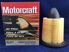 New Ford OEM Motorcraft Engine Air Filter FA-1611 F4ZZ-9601-A Free Shipping