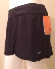 C9 by Champion Women's Advanced Performance SKORT POWER CORE COMPRESSION Small