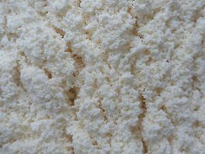 Nitratfilter Nitratharz Phosphatharz Algenkiller regenerierbar Nitratabbau