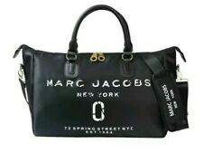 Marc Jacobs Travelling Bag with Sling