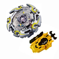 Beyblade Burst Alter Chronos/Cognite Battle Tops B82 With L-R String Launcher YZ
