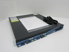 Acme Packet Oracle NN4250-SD-S6-G2-HA 1000 Sessions 1year Warranty Free Ship!