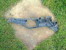 SMART FORTWO Driver laterali (destra o/s) FRONT WING MOUNT Staffa di supporto in plastica