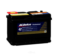 Battery-Gold ACDelco Pro 48PG