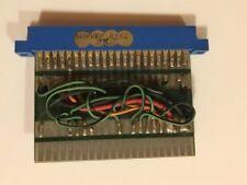 Jamma PCB ER Nintendo Cabinet Adapter-Donkey Kong Jr..