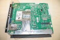 """Vizio 42"""" E420VT (T) TQBCB2K00405 TQBCB 2K004 05 Main Video Board Motherboard"""
