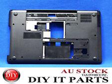 HP Pavilion CQ62 G62 Bottom Base Case Cover  P/N 617021-001