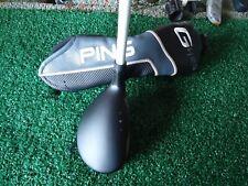 Ping G425 #3 Hybrid reg flex graphite RH