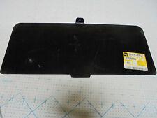 CAT Caterpillar 315-5806 Cover Plate RR-LT   NOS