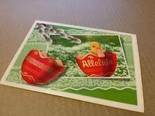 More details for queen your my best friend rare polish postcard flexi disc poland import